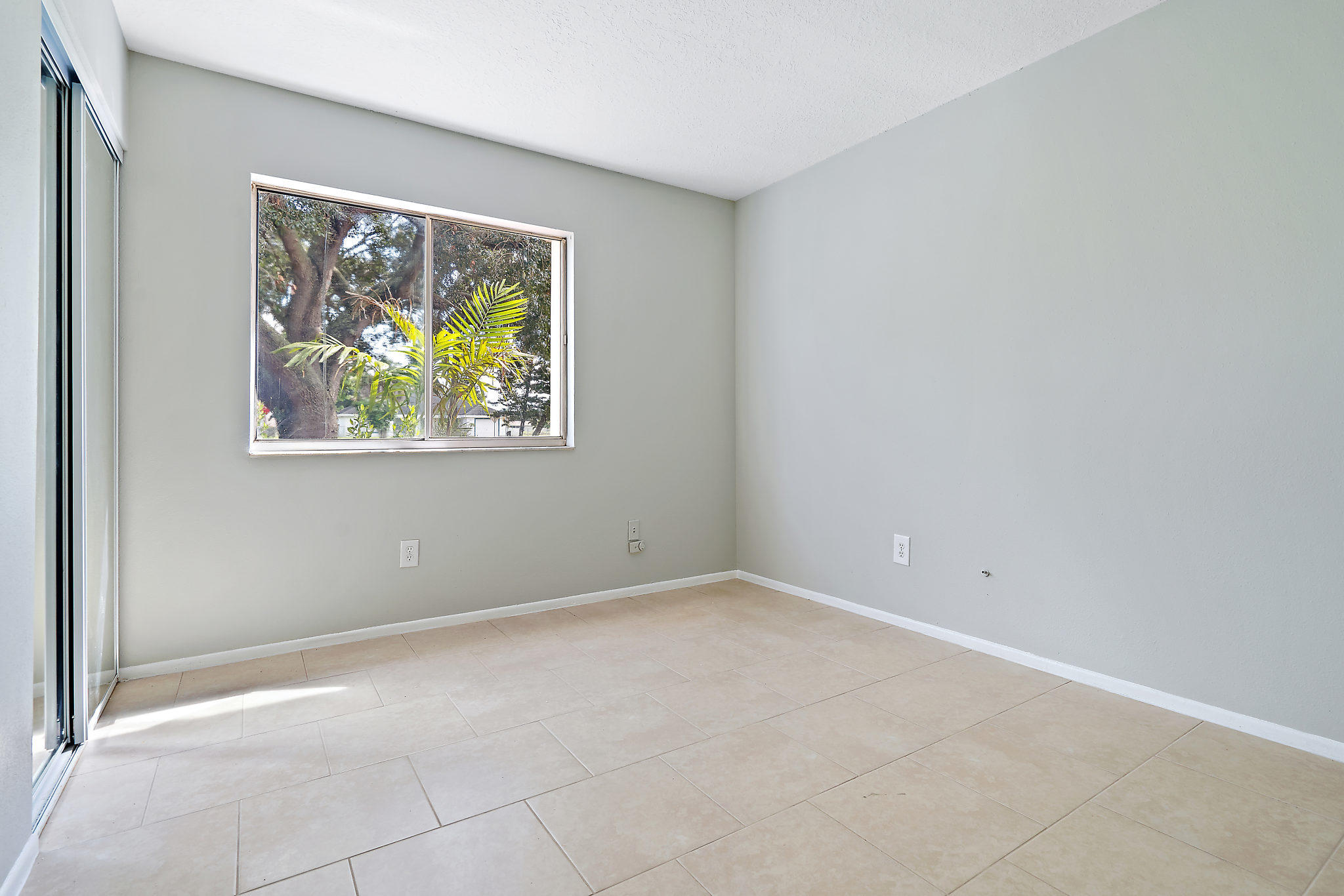 PARKS EDGE HOMES FOR SALE