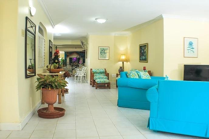 99  Greenwood, Montego Bay Jamaica  ,  FL 00000 is listed for sale as MLS Listing RX-10558405 photo #5