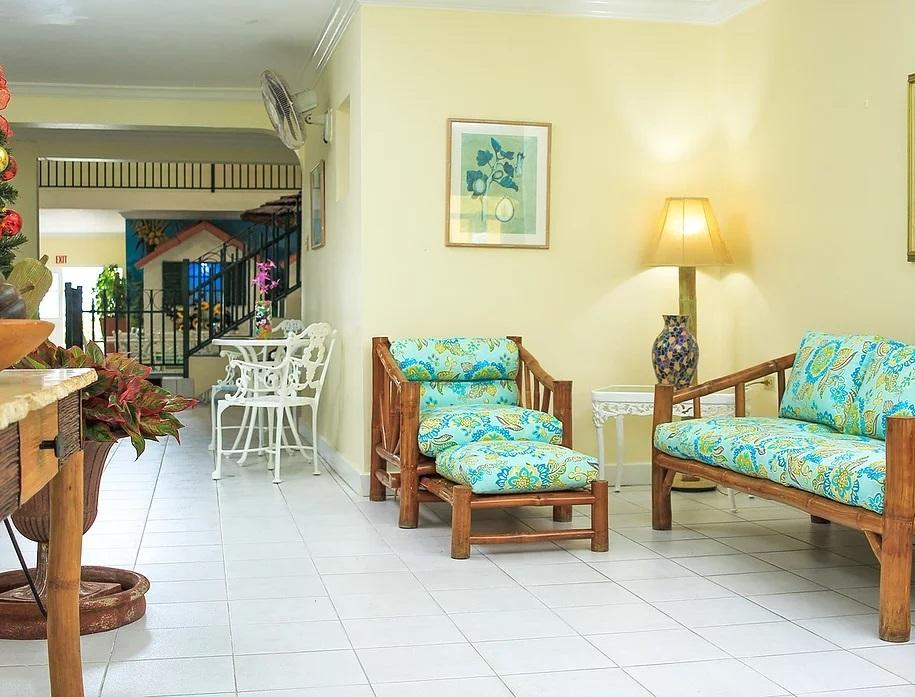 99  Greenwood, Montego Bay Jamaica  ,  FL 00000 is listed for sale as MLS Listing RX-10558405 photo #6