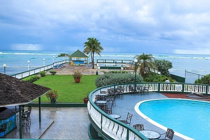 99  Greenwood, Montego Bay Jamaica  ,  FL 00000 is listed for sale as MLS Listing RX-10558405 photo #12
