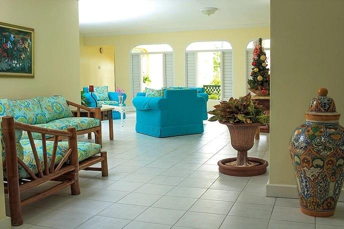 99  Greenwood, Montego Bay Jamaica  ,  FL 00000 is listed for sale as MLS Listing RX-10558405 photo #16