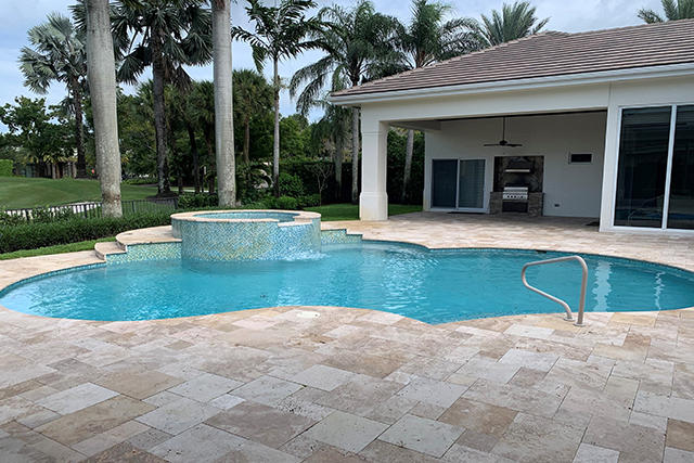 17711  Lake Estates Drive , Boca Raton FL 33496 is listed for sale as MLS Listing RX-10558432 photo #39