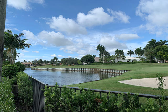 17711  Lake Estates Drive , Boca Raton FL 33496 is listed for sale as MLS Listing RX-10558432 photo #43