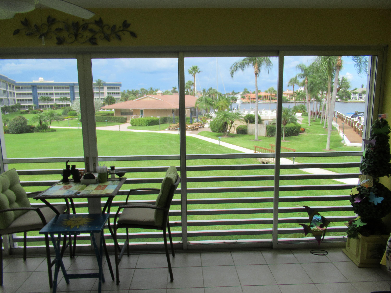 921 Spanish Circle 238  Delray Beach, FL 33483