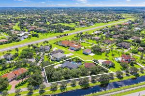 15950  Britten Lane  For Sale 10558473, FL