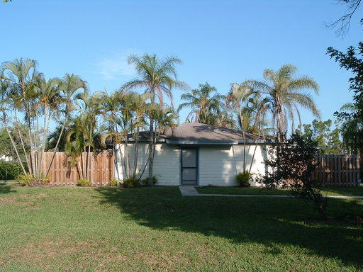 1820 My Place Lane, West Palm Beach, Florida 33417, 1 Bedroom Bedrooms, ,1 BathroomBathrooms,Condo/coop,For sale,My Place,RX-10558470