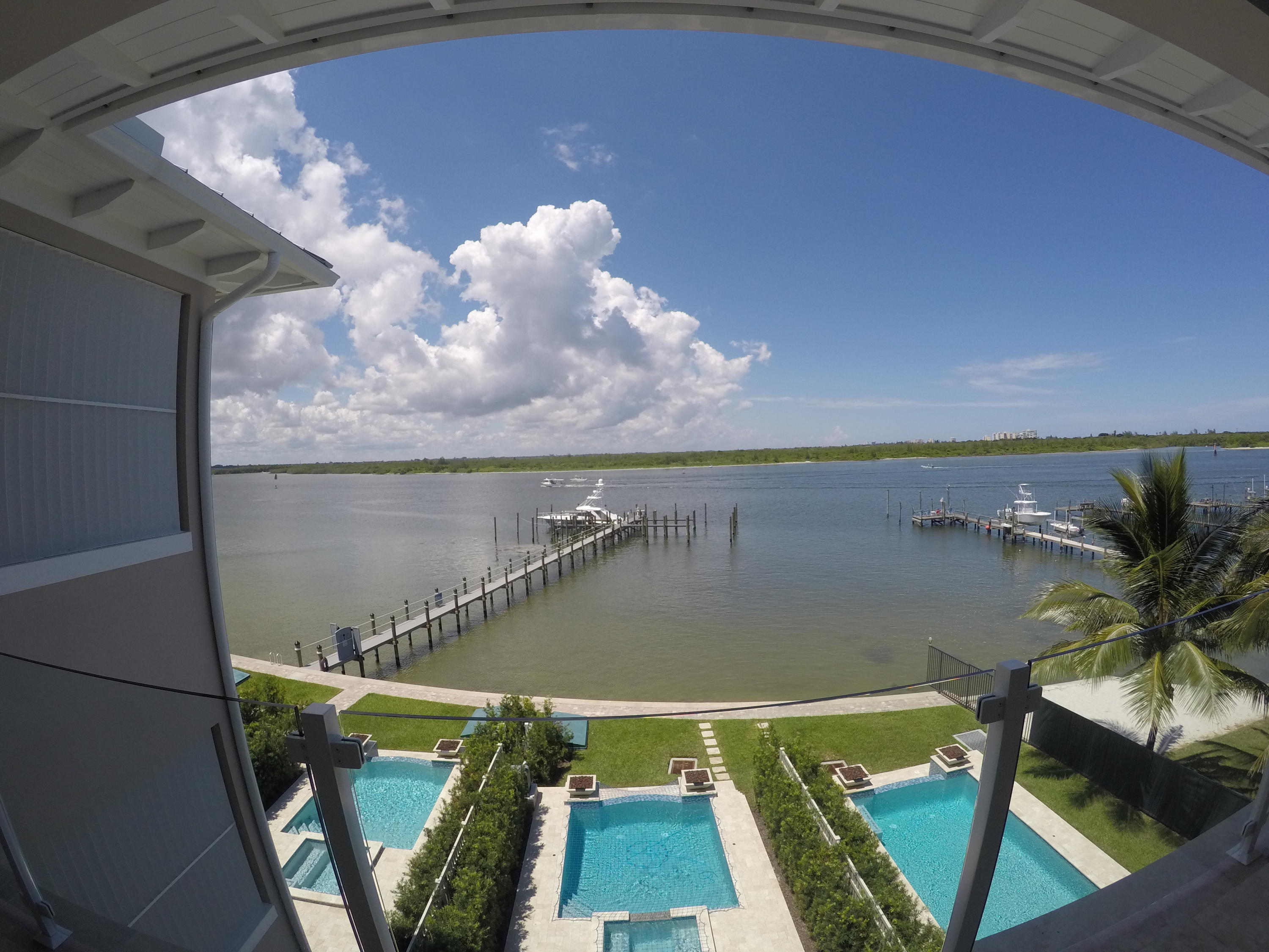 INLET PALMS HOMES FOR SALE