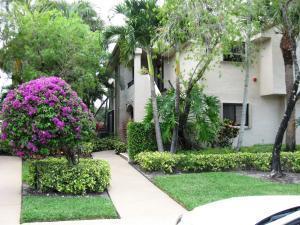 Property for sale at 15981 Loch Katrine Trail Unit: 7201, Delray Beach,  Florida 33446