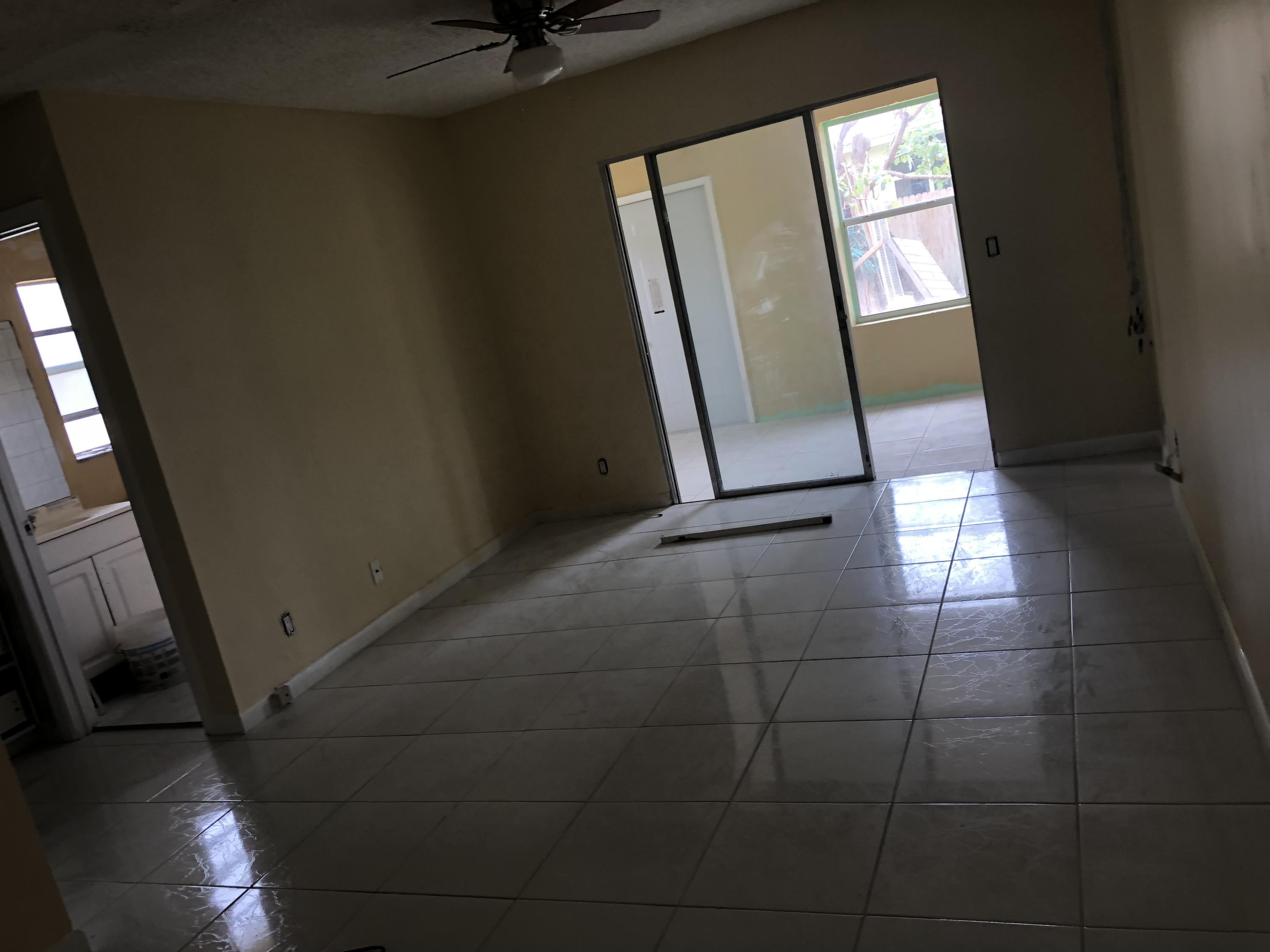 4112 Temple Street, West Palm Beach, Florida 33407, 4 Bedrooms Bedrooms, ,3 BathroomsBathrooms,Rental,For Rent,Temple,RX-10555800