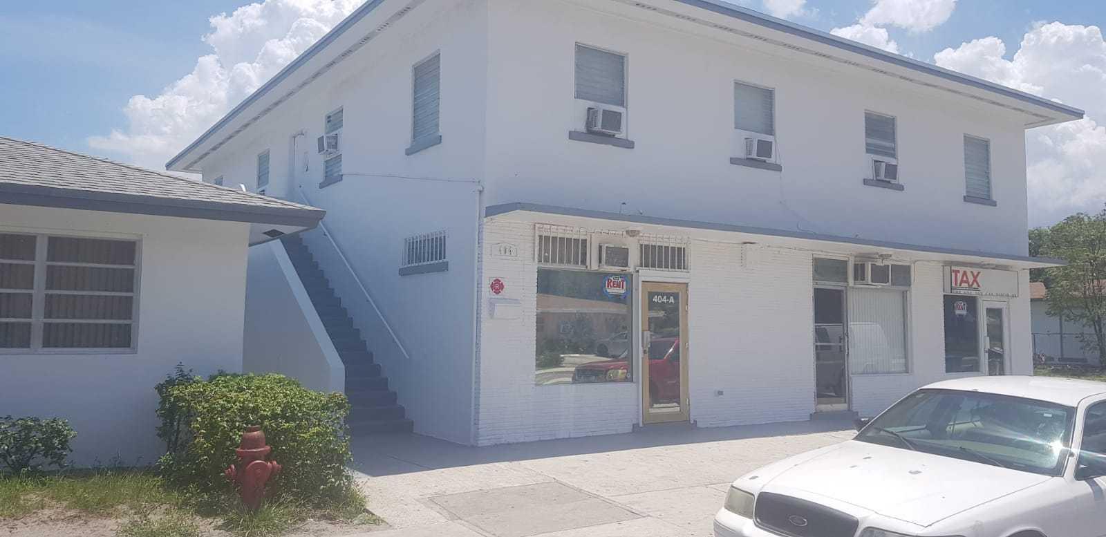 Home for sale in WELLS ROBERT SUB Boynton Beach Florida