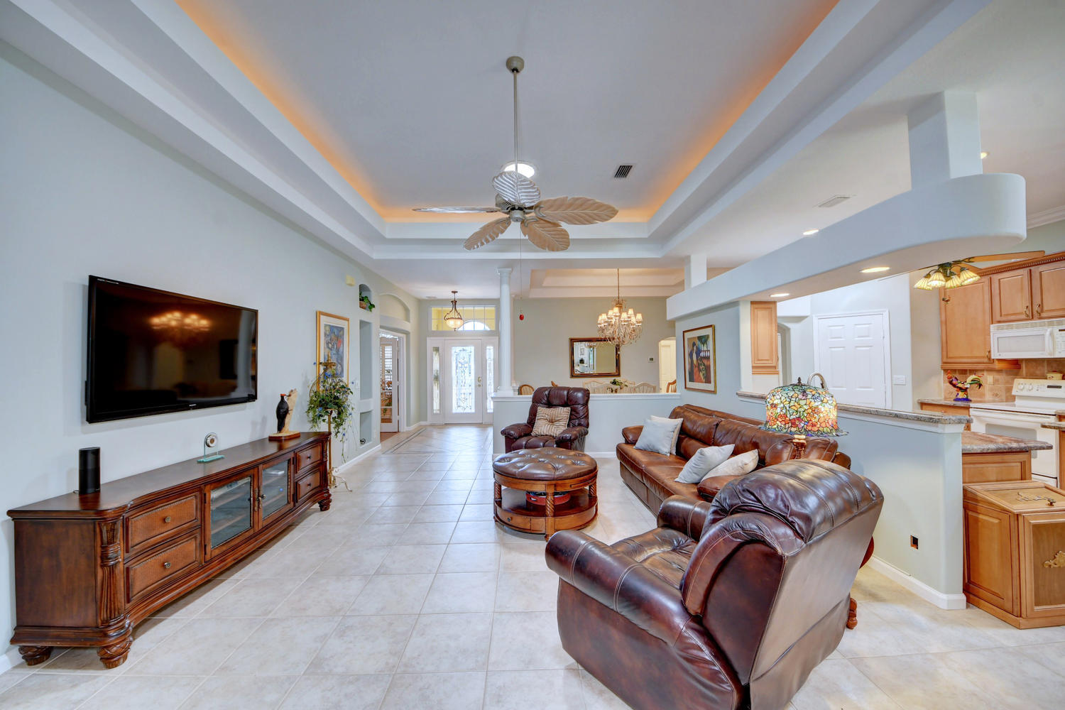 JENSEN BEACH REALTY