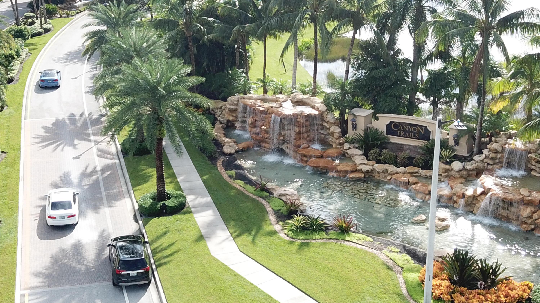 8336 Serena Creek Avenue Boynton Beach, FL 33473