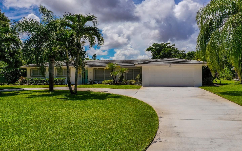 Home for sale in NORTH RIVER SHORES SEC 1 Stuart Florida