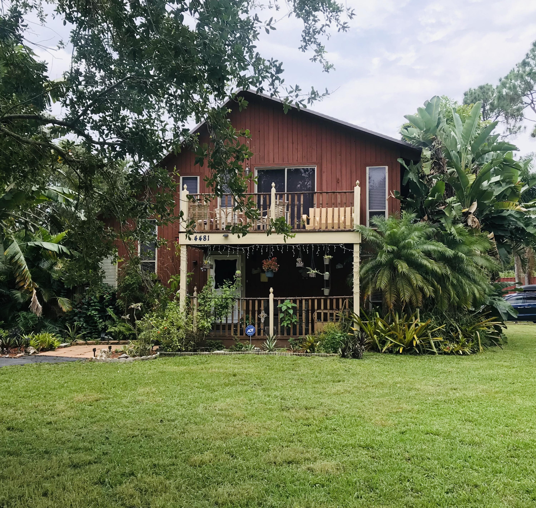 4481 Royal Palm Beach Boulevard The Acreage, FL 33470