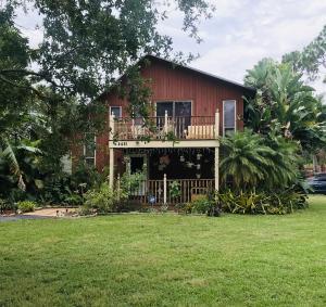 4481  Royal Palm Beach Boulevard  For Sale 10538232, FL