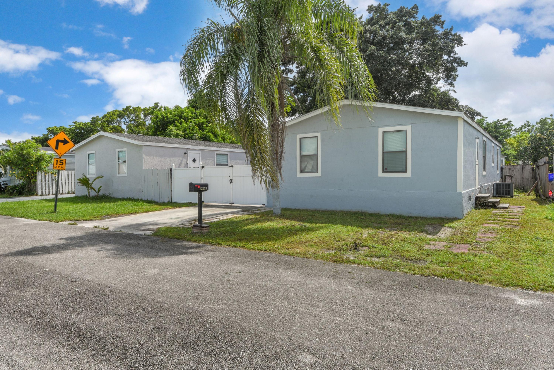 23039 Watergate Circle Boca Raton, FL 33428