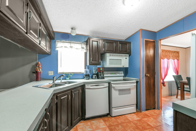 23039 Watergate Circle Boca Raton, FL 33428 photo 7