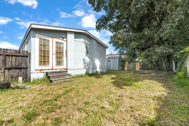 23039 Watergate Circle Boca Raton, FL 33428 photo 19