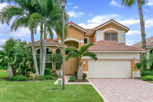 10852  Grande Boulevard  For Sale 10559519, FL