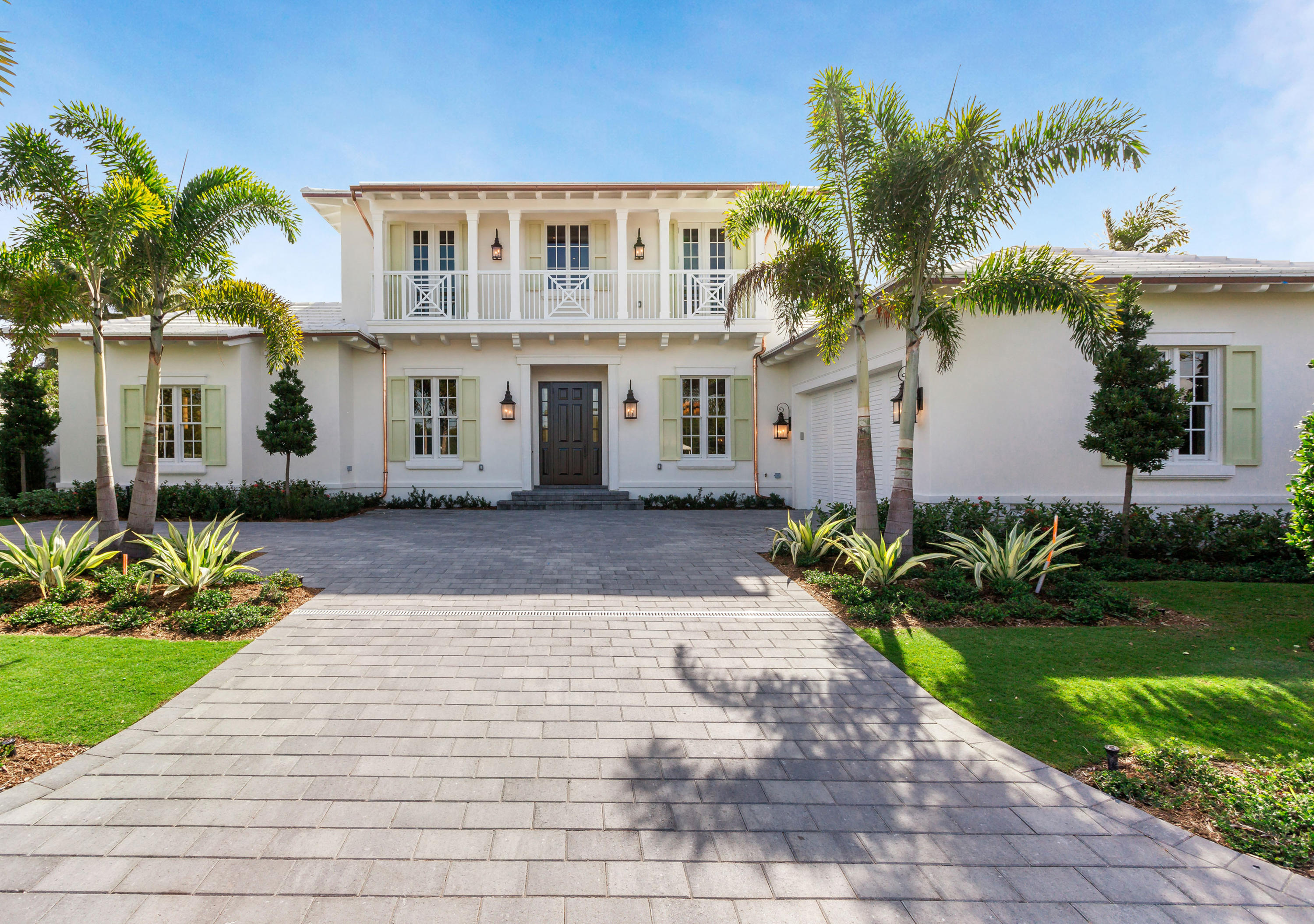 210  Fairview Road , Palm Beach FL 33480 is listed for sale as MLS Listing RX-10558790 photo #1