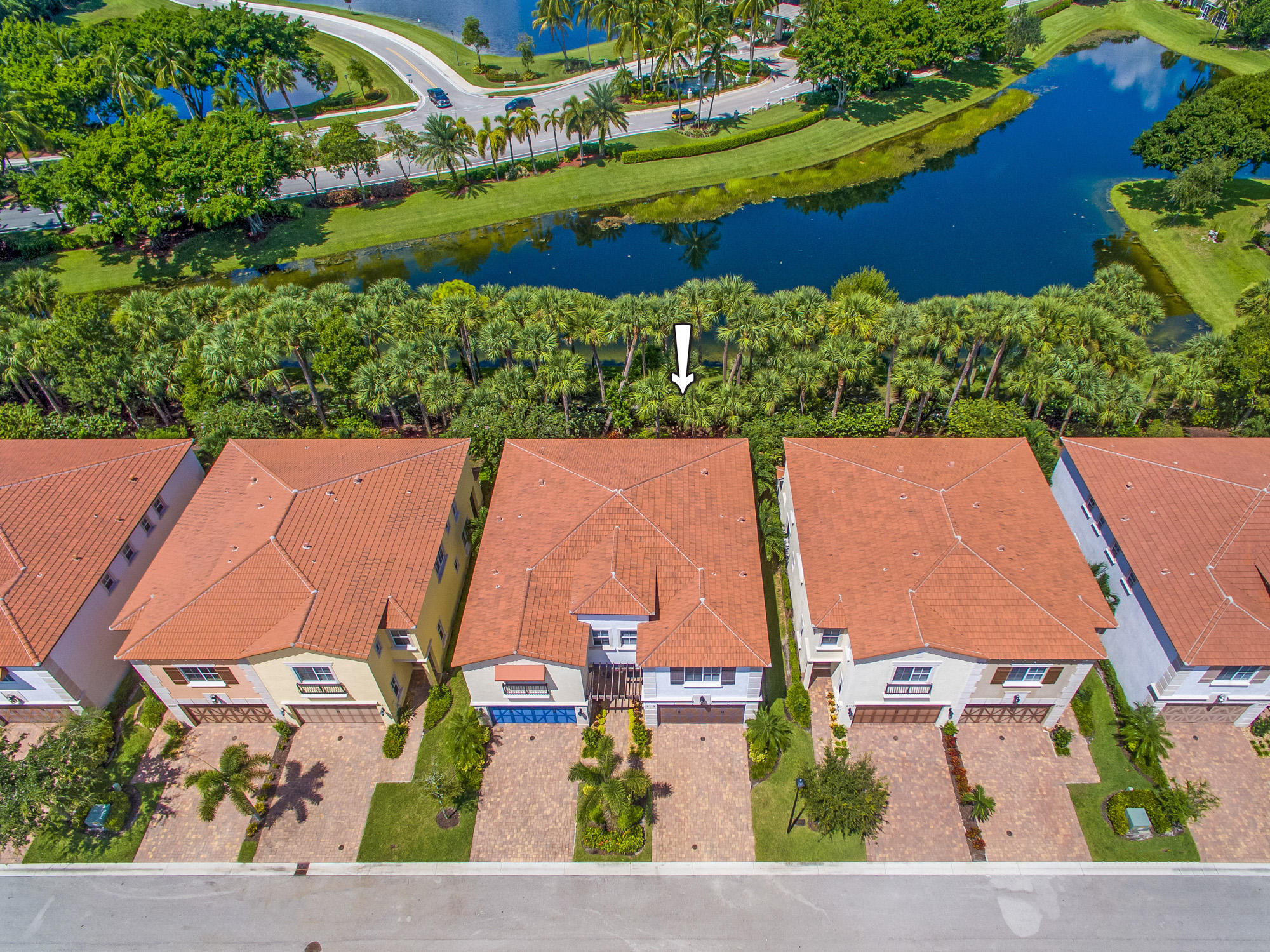 Stupendous Oakton Preserve Homes For Sale In West Palm Beach Fl Download Free Architecture Designs Scobabritishbridgeorg