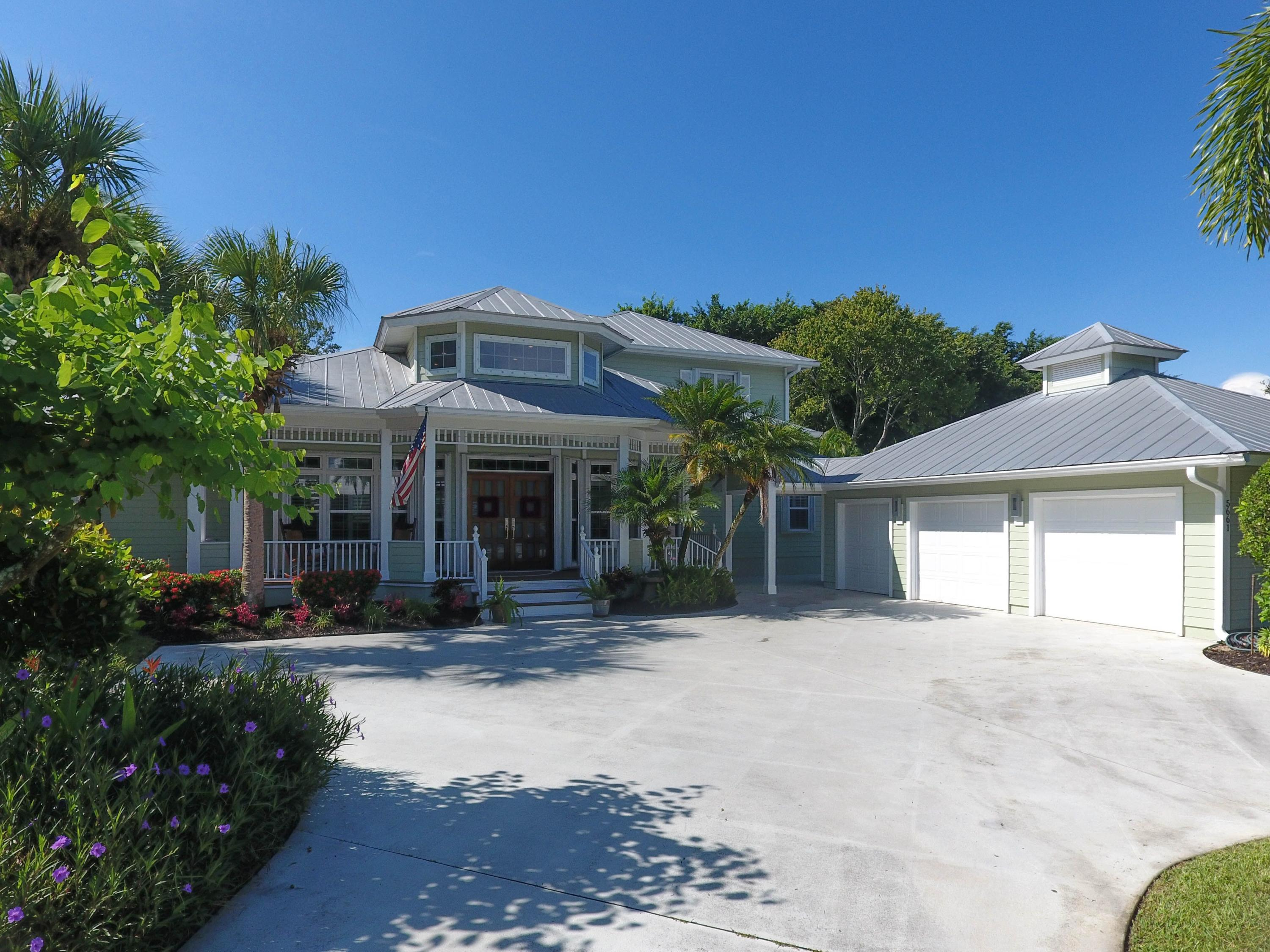 ORCHID BAY HOMES