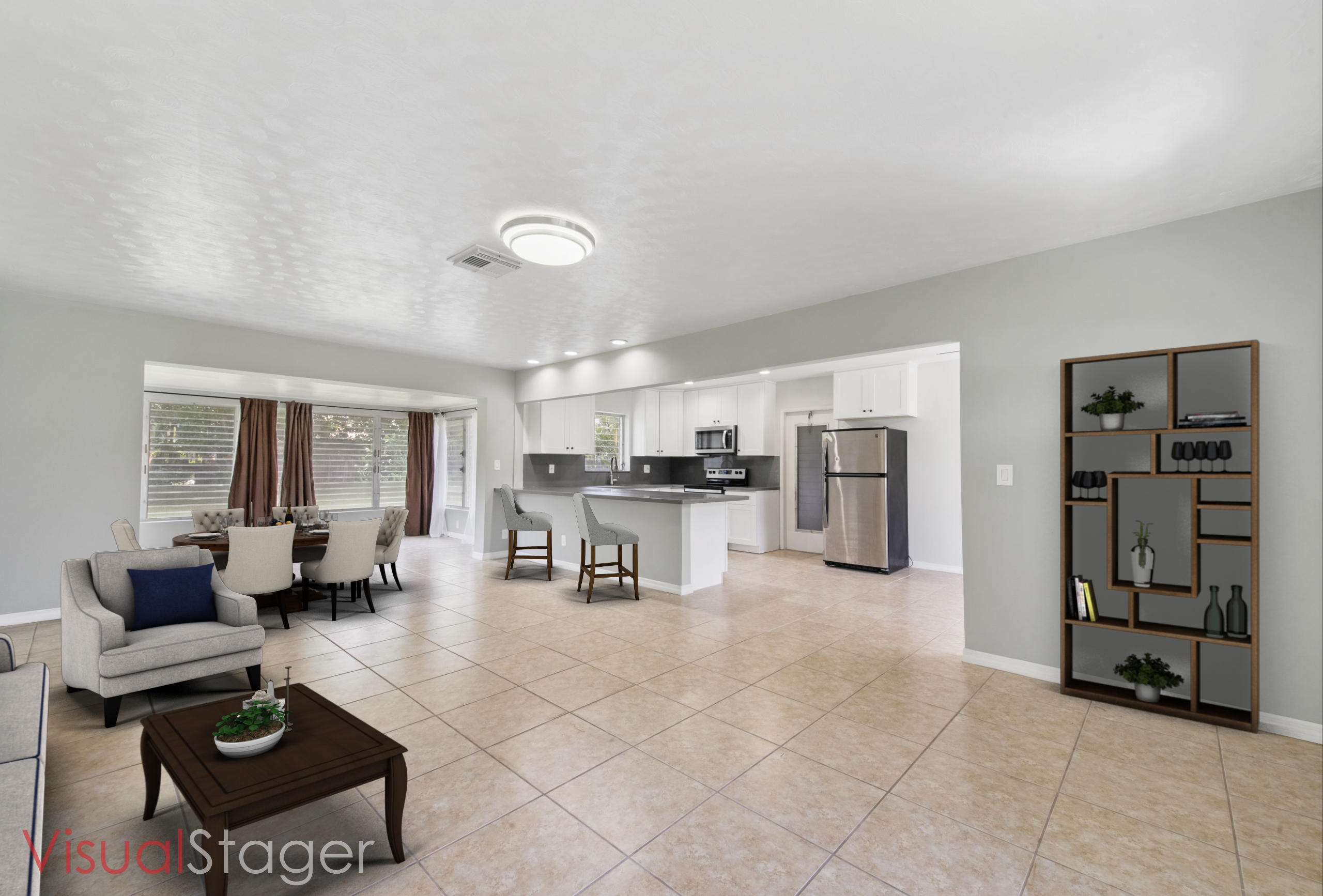 436 NE 34th Street Boca Raton, FL 33431 photo 4