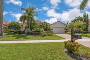 Boca Isles South Ph 5f