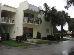 Clearlake Palms Cond
