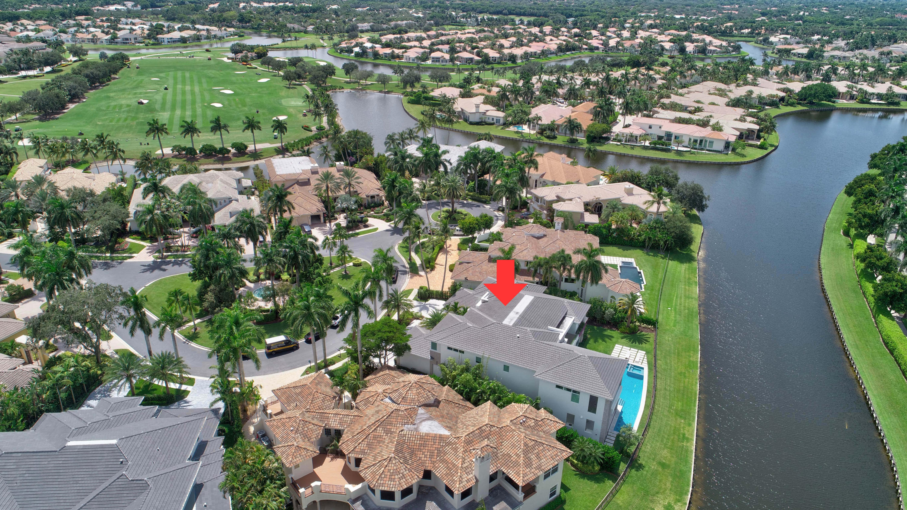 WOODFIELD COUNTRY CLUB HOMES FOR SALE