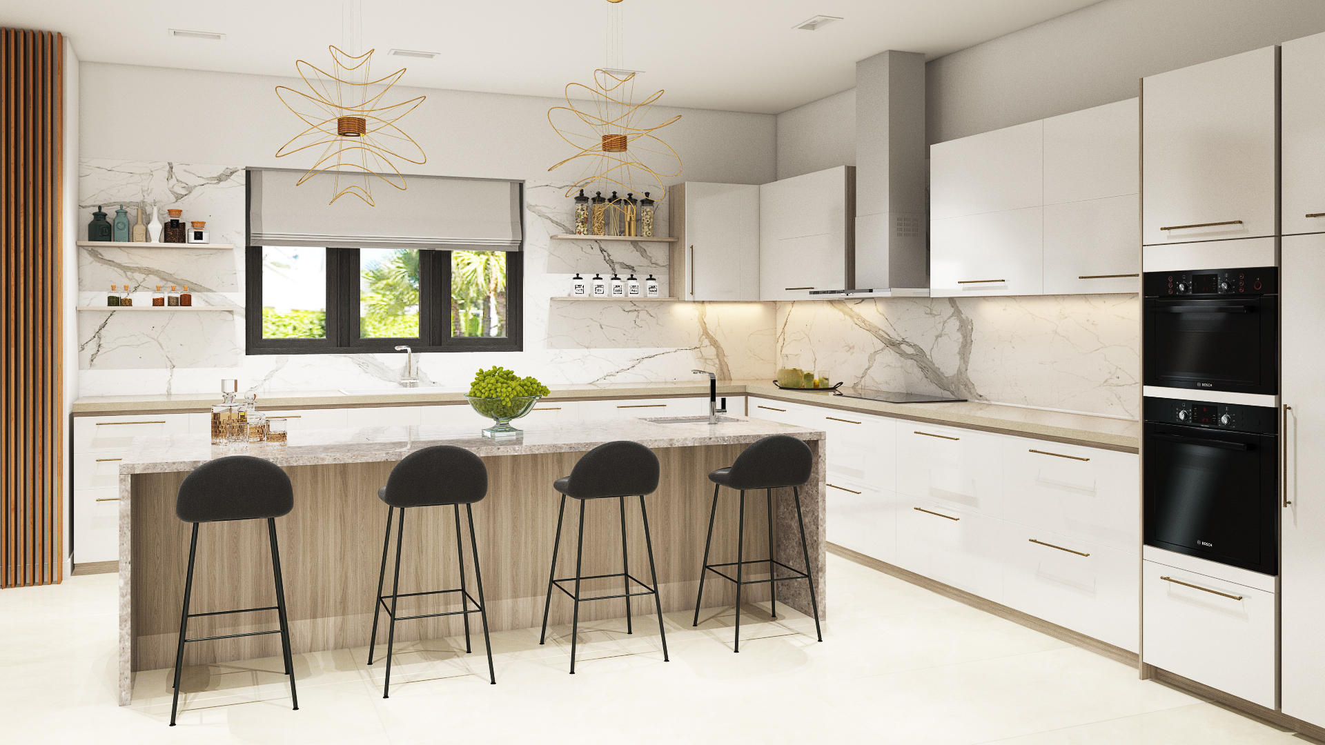 WestwoodHom622_630_630Westwood_kitchen_d