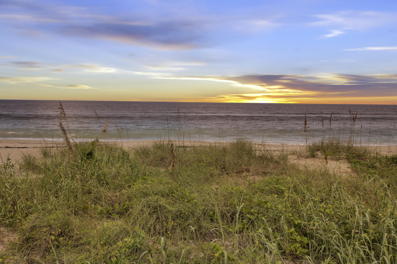 BEACHFRONT JUNO BEACH REAL ESTATE