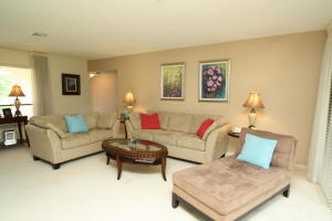 10137  Quail Covey Road Hibiscus N For Sale 10558974, FL
