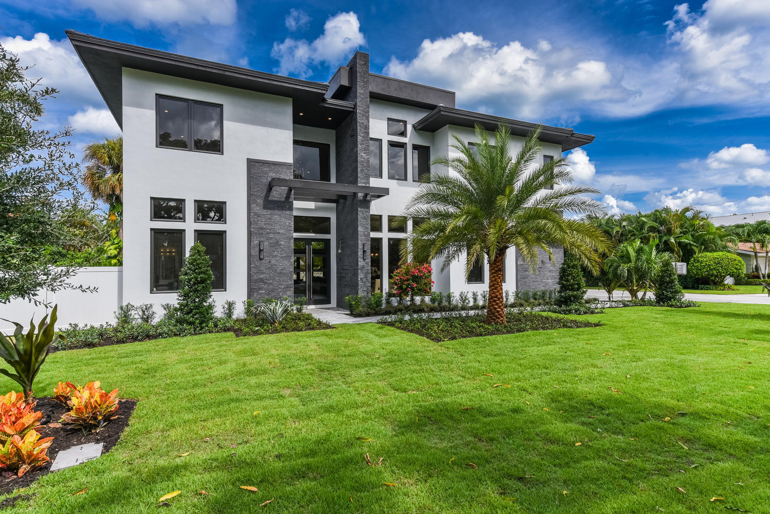 Home for sale in East Delray - Hoffman Village Delray Beach Florida