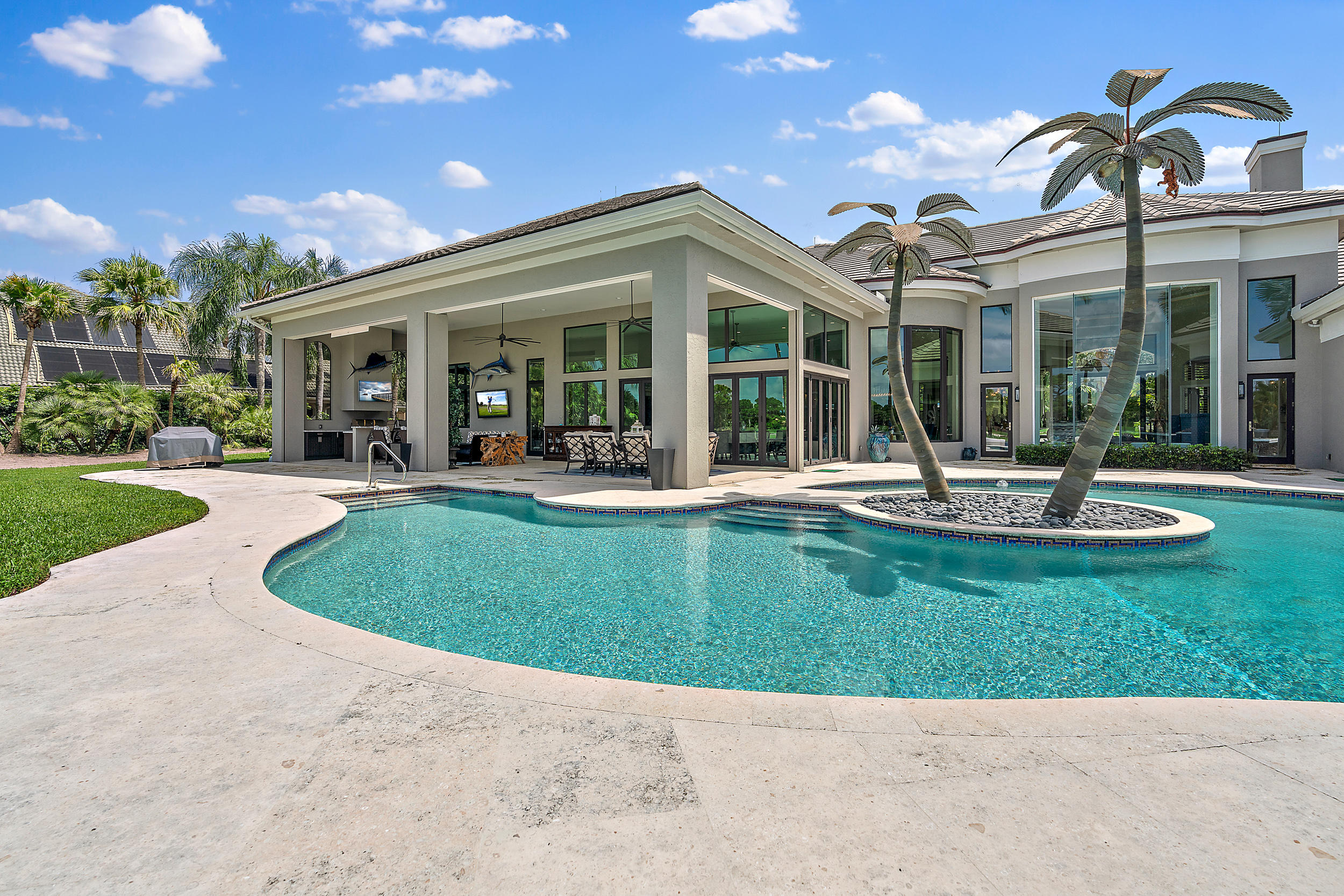 208  Locha Drive , Jupiter FL 33458 is listed for sale as MLS Listing RX-10558998 photo #52
