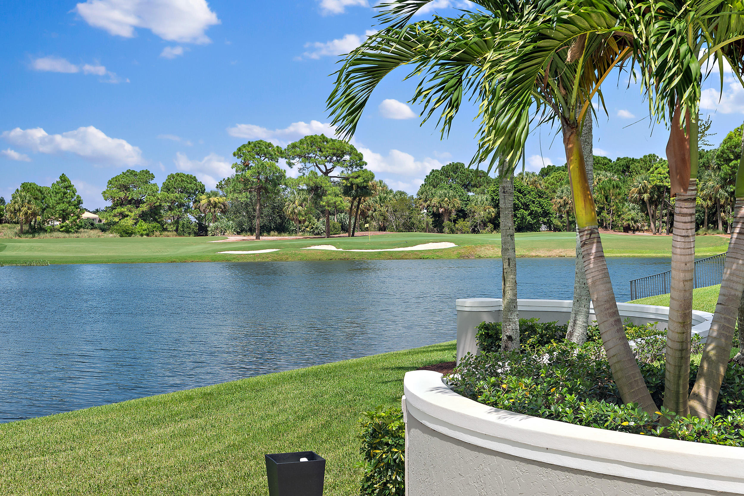 208  Locha Drive , Jupiter FL 33458 is listed for sale as MLS Listing RX-10558998 photo #53
