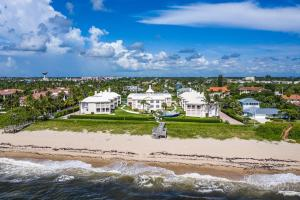 Villas Of Ocean Ridge