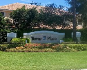 Towne Place