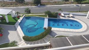 Mz 07  Montecristi Golf Villas   For Sale 10559366, FL