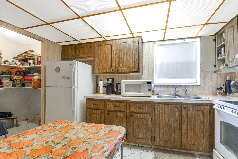 408 Lake Carol Drive 408 West Palm Beach, FL 33411 photo 7