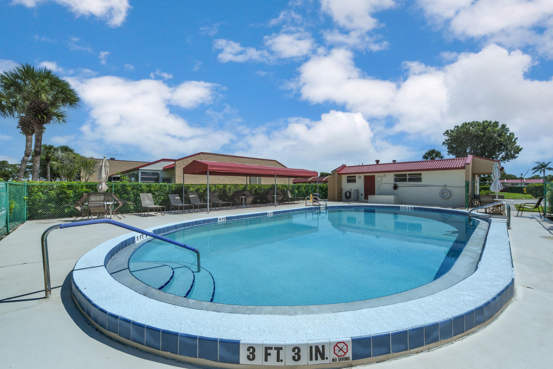 408 Lake Carol Drive 408 West Palm Beach, FL 33411 photo 12
