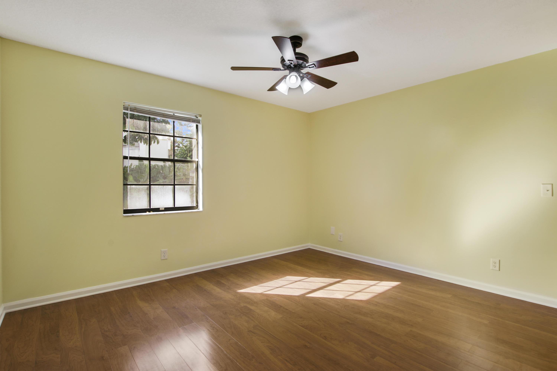 Home for sale in VALENCIA ESTATES Wellington Florida