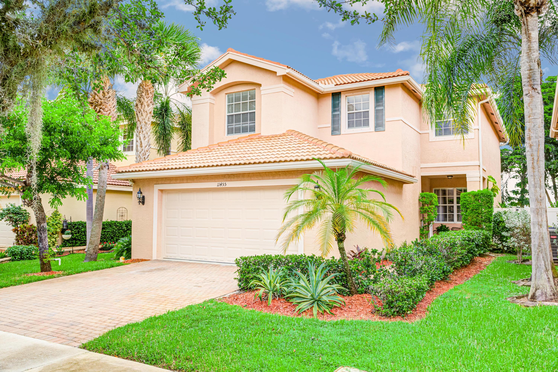 11455 Blue Violet Lane Royal Palm Beach, FL 33411