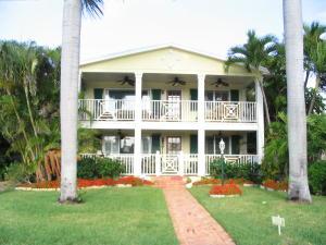 Palm Squaremarina Historic District 26 Marine Way