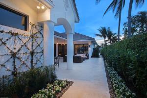 Palm Beach Polo & Cc