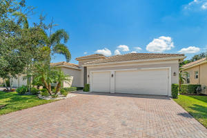 10007  Bluefield Drive  For Sale 10558310, FL