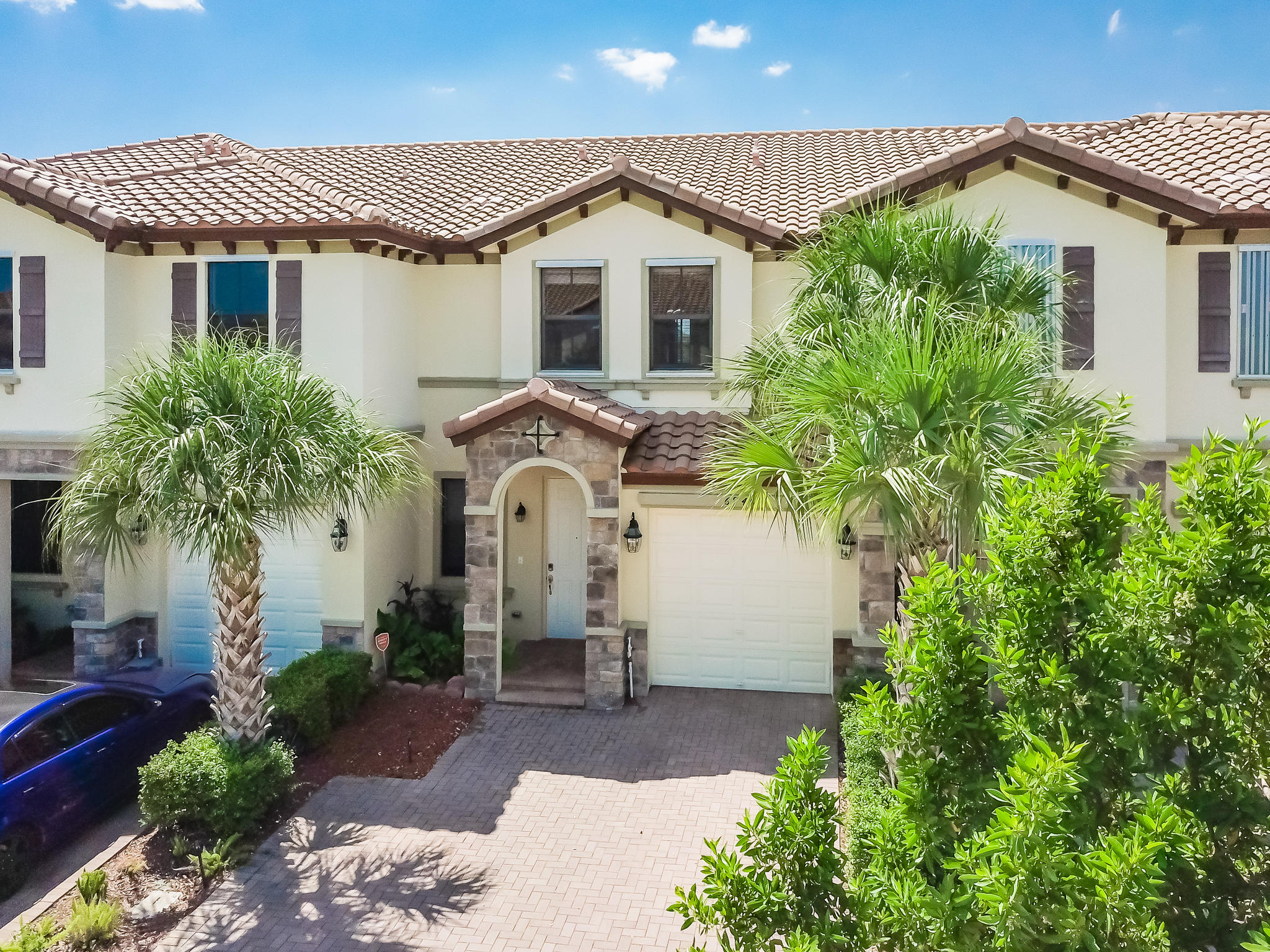 Home for sale in Ashton Parc Coconut Creek Florida