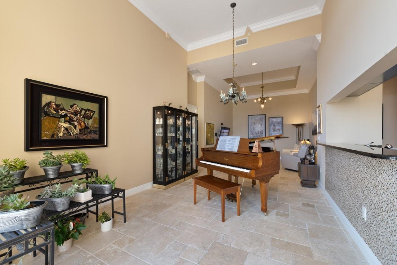 701 S Olive Avenue 301 West Palm Beach, FL 33401 photo 8
