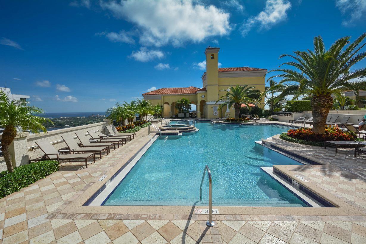 701 S Olive Avenue 301 West Palm Beach, FL 33401 photo 22