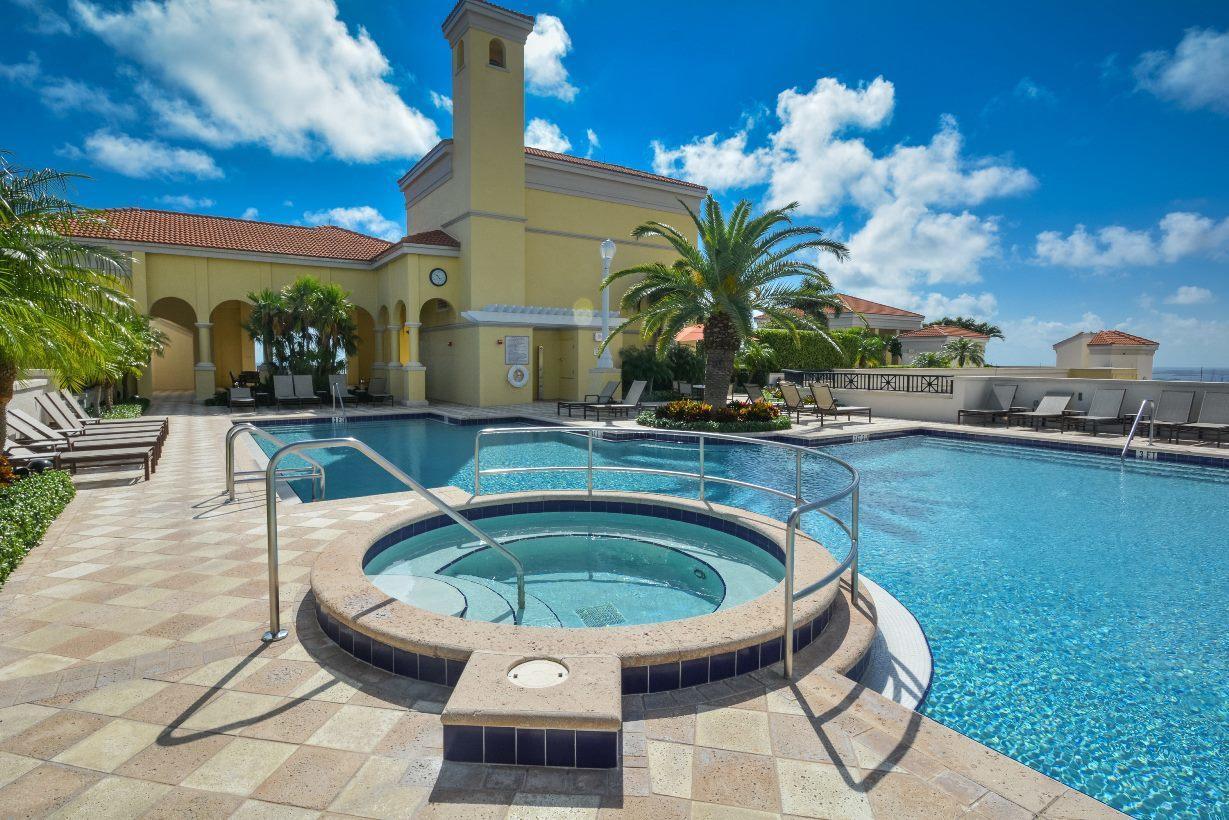 701 S Olive Avenue 301 West Palm Beach, FL 33401 photo 23